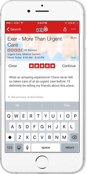 How To Get More Yelp Reviews From Customers